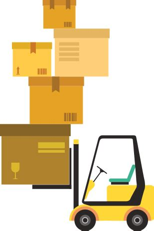 Small Business Inventory Free Online Inventory System