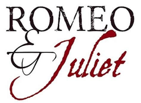 Essay on romeo and juliet love theme Welcome to Our Site
