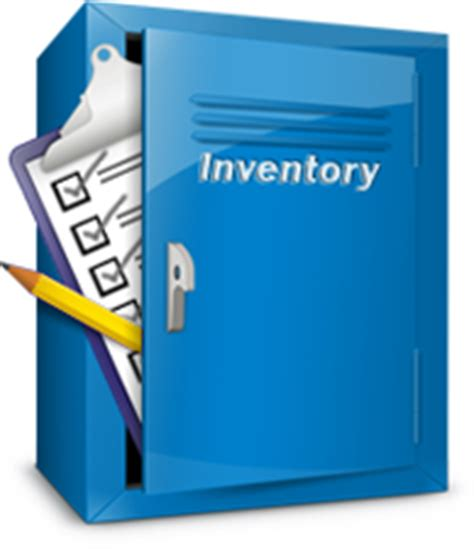 What Is Open Inventory Cost? Chroncom