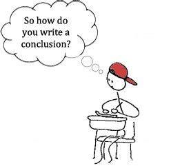 How to Create the Best Essay Outline - tech-wonderscom