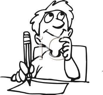 Good essay outline