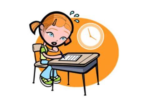 How to write a 5 Paragraph Essay: Outline, Examples EssayPro