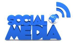 Why is social media bad essay